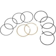 S&S Cycle Replacement 3 1/2 in Bore Piston Rings for S&S Pistons  94-2217X*