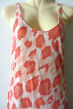 SASS & BIDE maxi dress,size AUS 8, XS, pre-owned