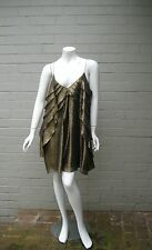 excellent condition! ZIMMERMANN size 3 (fits 14 16) cocktail party racing