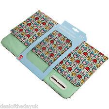 Ladies Macbook Air Sleeve 11 Inch Laptop 11.6 Designer Magnetic Close Retina Pro