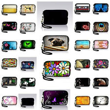 New Soft Neoprene Universal Case Bag Pouch for Compact Digital Camera