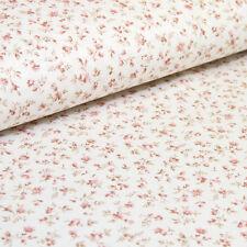 Patchwork Stoff - Blumen - Serie Nottingham - Westfalenstoffe - 100% Baumwolle