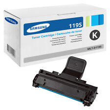 1x Original Samsung TONER ML-2020 2510 ML 2520 2570G 2571N SCX-4521F 4521FR