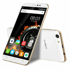 "CUBOT Dinosaur Android 6.0 4G LTE Smartphone 5.5"" Inch Quad Core 3GB+16GB Mobile"