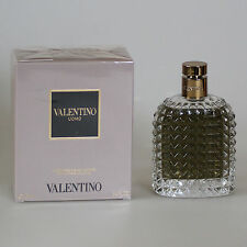 Valentino, Uomo, Tonic Aftershave Lotion, 100ml