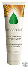Miessence Trial Size Shine Herbal Hair Conditioner (40ml)