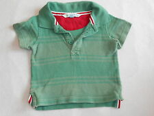 Baby Boys Clothes 3-6 Months - Cute T Shirt Top -