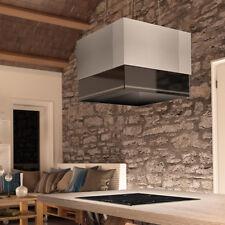 energieeffizienzklasse a dunstabzugshauben mit umluft ebay. Black Bedroom Furniture Sets. Home Design Ideas