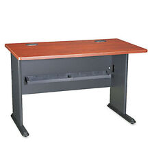 bush desks and home office furniture bush home office furniture