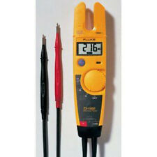 New Fluke T5-1000 Continuity and Current Tester