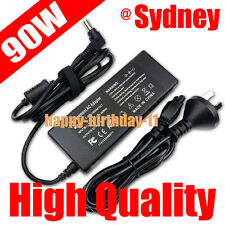 19V 4.74A AC Adapter Charger Adaptor for MEDION ASUS TOSHIBA Laptop