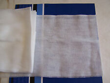 "Cotton Cheesecloth 34"" x 5 yards Cheese Cloth"