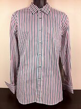 """Paul Smith London Classic Fit Shirt. New. Collar Size 17"""""""