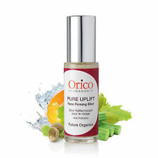 ORICO LONDON PURE UPLIFT FACE FIRMING ELIXIR 30ML - BNIB