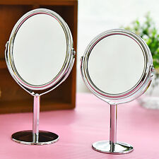 Decorative Mirrors Ebay
