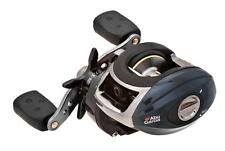 Abu Garcia Pro Max 2 Baitcaster Reel - Right Handed BRAND NEW