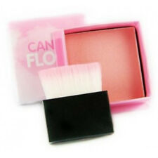 W7 Candy Floss Brightening Face Powder Blusher 6g