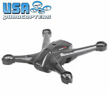 Walkera Scout x4 Body Shell Frame Upper and Lower X4-Z-02 Replacement Part
