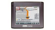 Navigon 6 Nord Europakarte aus Q3/2012 + BM 6500 Navigationssystem + Blitzer!