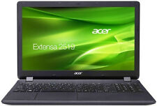 Ultra Acer Notebook Intel N3060 HD, 1000 GB, Windows 10 Pro, 8 GB RAM LAPTOP LED