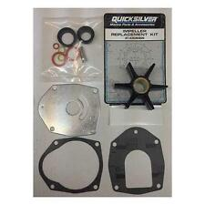 MERCURY WATER PUMP IMPELLER KIT ALPHA OUTBOARD 40-250 HP