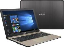 "Knaller ASUS Notebook F540S 15,6"" / Intel N3050 / 4GB / 500GB / Windows 10 Pro"