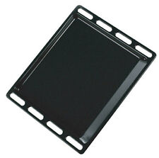 INDESIT/Hotpoint Oven  Drip Tray