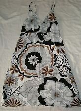 LADIES SUMMER DRESS plus size 18 - 20 NEW WITH TAGS  $ 10.00    ***** SALE *****