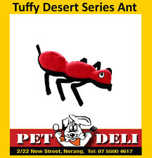 Tuffy Desert Series Ant - Free Fastway Courier