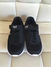 Everlast Shoes
