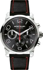 109345 | MONTBLANC TIMEWALKER | BRAND NEW CHRONOGRAPH AUTOMATIC MENS WATCH