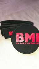BMI Magnetic Knee, Leg Support Band, Therapy