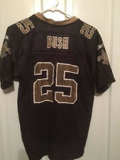 Nike jerseys for Cheap - Reggie Bush NFL Fan Apparel & Souvenirs | eBay