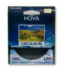 HOYA 37mm PRO1D CIRCULAR POLARIZER FILTER & BONUS 16GB USB