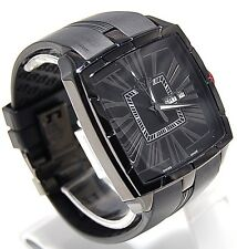 GV2 by GEVRIL Herren Uhr LIMITED EDITION FIAMME 9000