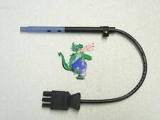 Weishaupt Fotozelle WL 5 LN Brenner Flammenfühler Siemens QRB 1 C-B030A25A
