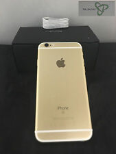 Apple iPhone 6s - 16 GB - Gold (Unlocked) - Grade A - EXCELLENT CONDITION