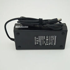 for Dell Vostro 360 PA-5M10 150W 19.5V 7.7A Laptop Computer Charger +Cord