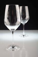 2 Schott Zwiesel große Weingläser 2 x Weinglas Duo Gläser