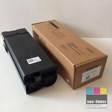 Toner Kyocera-Mita TASKalfa 6500,6501,8000,8001, TK-6705, NEUWARE mit Chip