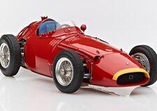 1957 Maserati 250 F by CMC Diecast Model in 1:18 Scale   CMC M-051 BRAND NEW!