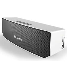 Bluedio BS-3 Portable Wireless Bluetooth Stereo Speaker For SmartPhone Tablet PC