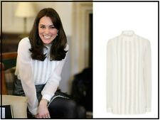 *****Reiss Vinnie Blouse UK4 UK6 UK8 UK10 BNWT SOLD OUT****