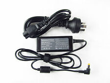 NEW AC Adapter Charger 45W 19V 2.37A for TOSHIBA ULTRABOOK PORTEGE R930 R935