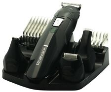 NEW Remington All-In-1 Grooming System PG6020AU Hair Trimmer