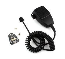 8-Pin-Lautsprecher-Mikrof für Motorola GM300 GM338 MAXTRAC CDM750 Funk +track NO
