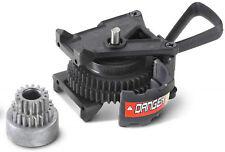 Carson CV-10 2 Gang Schaltgetriebe 500105210