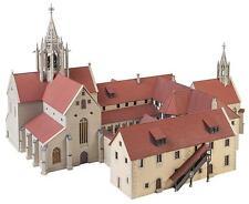 FALLER 130816 Kloster Bebenhausen Limitiertes Premium-Modell H0 NEU