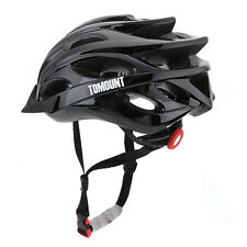 25 Vents Adult Bicycle Ride Road Bike Cycling Safety Racing Helmets EPS Helmet
