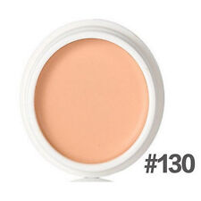 Pro Beauty Concealer Foundation Cream Cover Black Eyes Acne Scars Makeup Tool